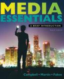 Loose leaf Version for Media Essentials