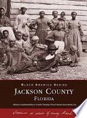 Jackson County  Florida
