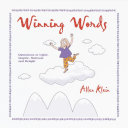 Winning Words Book PDF