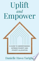 Uplift and Empower