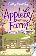Appleby Farm Part Three