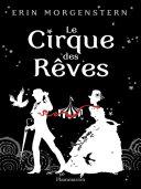 Le Cirque des Rêves Pdf/ePub eBook