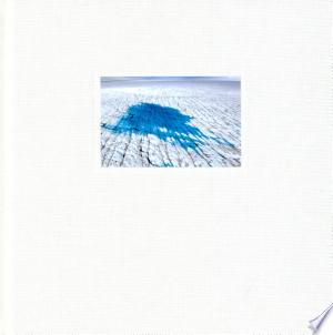 Free Download Extreme Ice Now PDF - Writers Club
