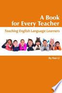 A Book For Every Teacher