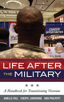 Life After the Military Pdf/ePub eBook