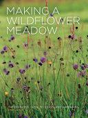 Making a Wildflower Meadow