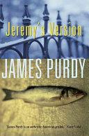 Jeremy's Version