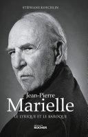Pdf Jean-Pierre Marielle Telecharger
