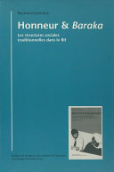 Honneur et baraka Pdf/ePub eBook