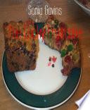 The Lucky Fruitcake Book PDF