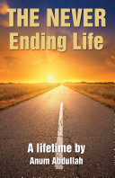 The Never Ending Life Pdf