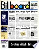 Nov 19, 1994