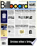 Billboard [Pdf/ePub] eBook