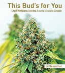 This Bud s for You