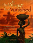 Village That Vanished