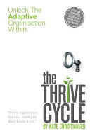 The Thrive Cycle