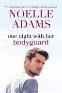 Pdf One Night with her Bodyguard