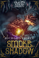 Smoke and Shadow Pdf