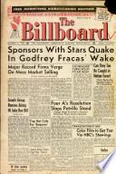31. Okt. 1953