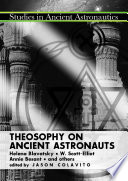 Theosophy On Ancient Astronauts