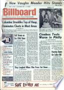 11 Maj 1963