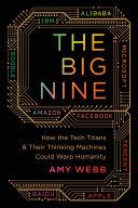 The Big Nine Pdf/ePub eBook