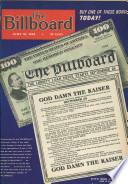 10. Juni 1944