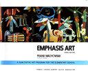 Emphasis  Art Book