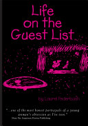 Life on the Guest List