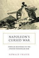 Napoleon s Cursed War