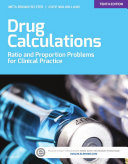 Drug Calculations