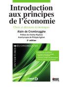 Introduction aux principes de l'économie