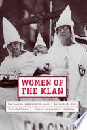 Women of the Klan
