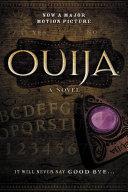 Pdf Ouija