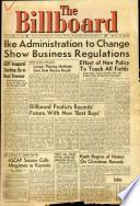 Nov 15, 1952