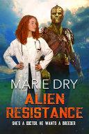 Alien Resistance Pdf/ePub eBook