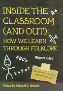 Inside The Classroom And Out  Book PDF