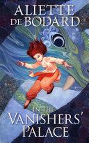 In the Vanishers' Palace Pdf/ePub eBook