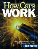 How Cars Work
