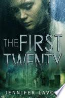 The First Twenty Book PDF