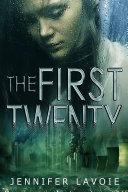 The First Twenty Pdf/ePub eBook