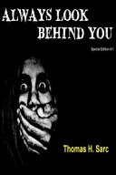 Always Look Behind You