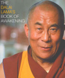 The Dalai Lama S Book Of Awakening Book