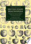 British Fossil Brachiopoda