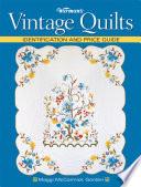 Warman s Vintage Quilts