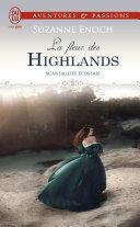 Scandaleux écossais (Tome 3) - La fleur des Highlands