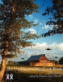 The Un Demanding Cook Book