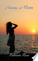 Musings At Dawn