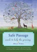 Safe Passage Pdf/ePub eBook