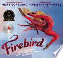Firebird image